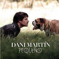 Dani Martin – Pequeno