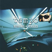 Tempo - Remixes E Versoes