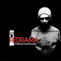 Redrama – Everyday Soundtrack