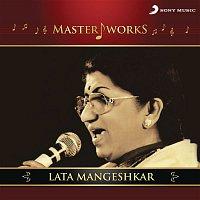 Lata Mangeshkar – MasterWorks - Lata Mangeshkar