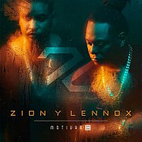 Zion & Lennox – Motivan2