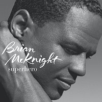 Brian McKnight – Superhero