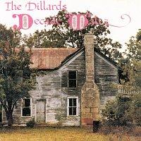 The Dillards – Decade Waltz