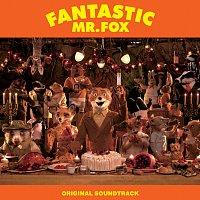 Různí interpreti – Fantastic Mr. Fox (Original Soundtrack) [Original Soundtrack]