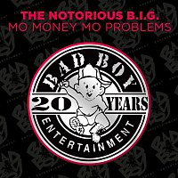 Notorious B.I.G., Mase, Puff Daddy – Mo Money Mo Problems
