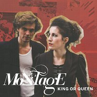 Montage – King or Queen