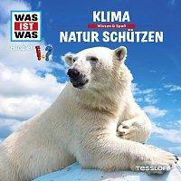 Was Ist Was – 36: Klima / Natur schutzen
