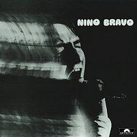 Nino Bravo – Nino Bravo [Remastered 2016]