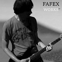 Fafex – Works