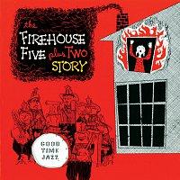 Firehouse Five Plus Two – Firehouse Five Plus Two Story
