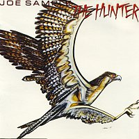 Joe Sample – The Hunter