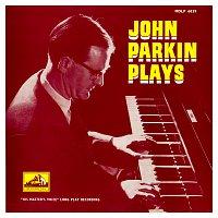 John Parkin – Plays