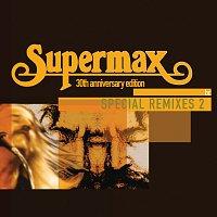 Supermax – Special Remixes [Vol.2]