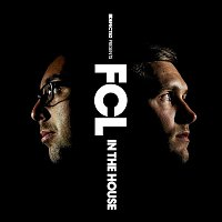 Various Artists.. – Defected Presents FCL In The House