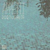 Varios Artistas – Appetit Portugalia
