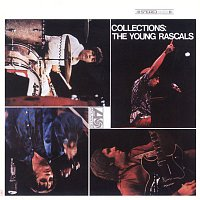 The Rascals – Collections
