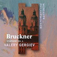 Valery Gergiev – Bruckner: Symphony No. 1