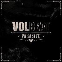 Volbeat – Parasite