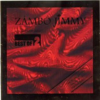 Zámbó Jimmy – Best of 2.