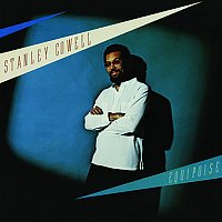 Stanley Cowell – Equipoise