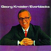 Georg Kreisler – Georg Kreisler - Everblacks