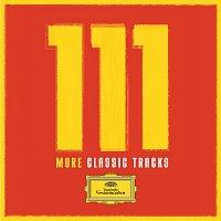 Různí interpreti – 111 More Classic Tracks