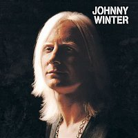 Johnny Winter – Johnny Winter