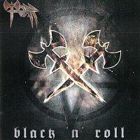 Törr – Black 'n' Roll