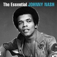 Johnny Nash – The Essential Johnny Nash