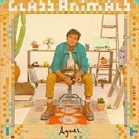 Glass Animals – Agnes [Radio Edit]