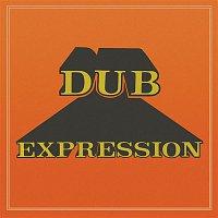 The Revolutionaries – Dub Expression
