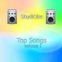 StudiOke – Top Songs volume I