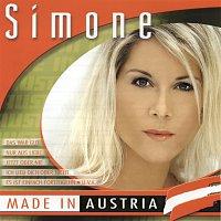 Simone – Made In Austria