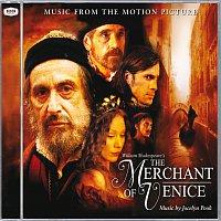 Různí interpreti – The Merchant of Venice