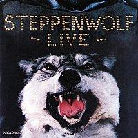 Steppenwolf – Live Steppenwolf
