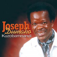 Joseph Dumako – Kuzobamnandi