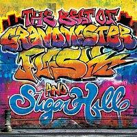 Various Artists.. – The Best of Grandmaster Flash & Sugar Hill