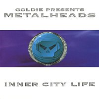 Goldie – Inner City Life