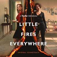 """Ruby Amanfu – Bitch [From """"Little Fires Everywhere""""]"""