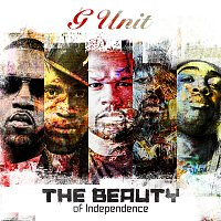 G-Unit – The Beauty Of Independence