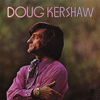 Doug Kershaw – Doug Kershaw