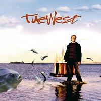 Tue West – Tue West