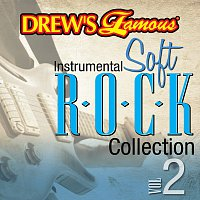 The Hit Crew – Drew's Famous Instrumental Soft Rock Collection [Vol. 2]