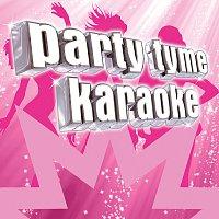 Party Tyme Karaoke – Party Tyme Karaoke - Pop Female Hits 9