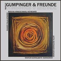 Markus Gumpinger – Gumpinger & Freunde