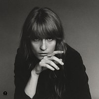 Florence + The Machine – How Big, How Blue, How Beautiful [Deluxe]