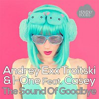 Andrey Exx, Troitski, I-One – The Sound of Goodbye