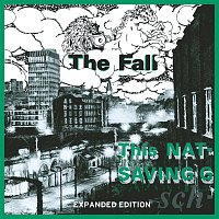 The Fall – This Nation's Saving Grace (Expanded Edition)