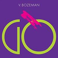 V. Bozeman – Go