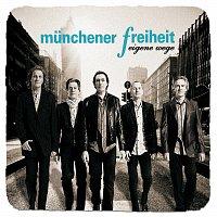 Munchener Freiheit – Eigene Wege